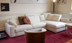 livingroom l l shaped sofa designs for living room india living room design ideas