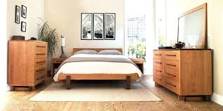 solid wood contemporary bedroom furniture modern solid wood furniture appealing modern outdoor wood furniture