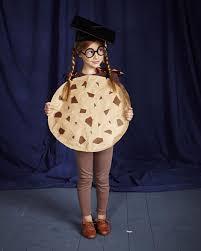Kids Halloween Costumes Cheap 15 Super Easy Cheap Kids Halloween Costumes