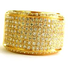 gold rings prices images White yellow gold rings two toned diamond ring wedding and jpg