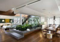 interior home images decoration ideas beautiful kitchen interior home design