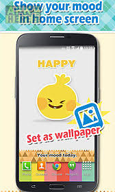 snapshare apk funnote snap free for android free at apk here