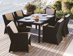Fresh Outdoor Furniture - fresh outdoor furniture table and chairs 53 on interior decor home
