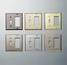 restoration hardware light switch plates switch plates rh
