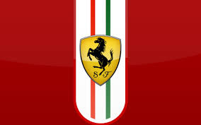 porsche logo wallpaper for mobile ferrari logo wallpapers wallpaper cave