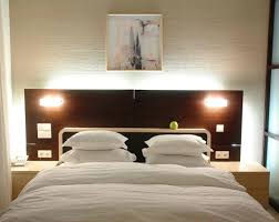 ceiling bedroom ceilings stunning ceiling lights bedroom design