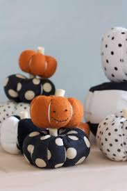 Halloween Cute Decorations Halloween Sewing Projects 37 Simple Decorations To Sew Tipsaholic