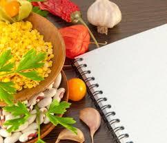 ingr馘ients cuisine all about ingredients jenniferskitchen