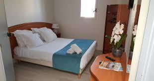 hotel seine et marne avec dans la chambre hôtel balladins à torcy marne la vallée