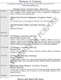 good resume for llb llm jd applicant best resume and cv design