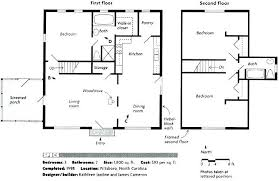 space saving house plans small efficient home plans astonishing decoration small energy