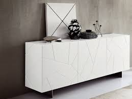 designer kommoden hochglanz sideboard design weiß mxpweb
