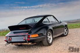 1990 porsche 911 carrera 2 porsche 911 carrera 2 7 rs archives passion porschepassion porsche