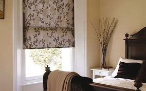 Kitchen Blinds Ideas Interior White Roller Blinds For Kitchen Windowa With Beautiful