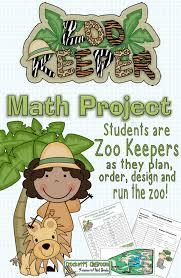 21st century math projects engaging middle u0026 high math