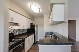 Design House Kitchen Savage Md Beechs Farm Rentals Columbia Md Trulia