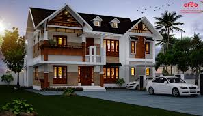 luxury houses front elevation design amazing architecture online 2