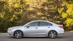 2015 subaru legacy interior 2015 subaru legacy 3 6r limited review notes autoweek