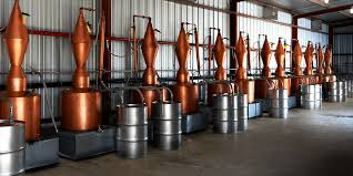 spirit of halloween locations dripping springs vodka the art of small batch distilling