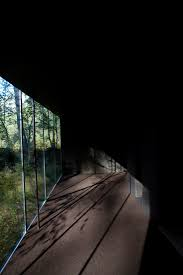 gallery of juvet landscape hotel jsa 9