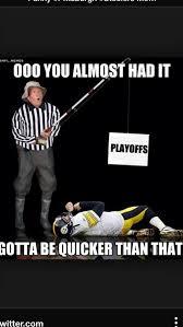 Steelers Suck Meme - best of 21 steelers suck meme testing testing