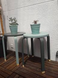 Ikea Bekvam Stool by Hack Ikea Frosta Ideas For The House Pinterest Ikea Hack