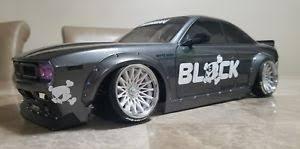 ken block rc car ebay