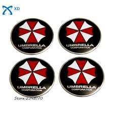 lexus emblem image popular logo car lexus buy cheap logo car lexus lots from china
