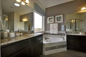 Bathroom Corner Furniture Bathroom Burrows Cabinets Central Texas Builder Direct Custom