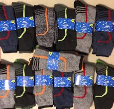 bnwt men u0027s thermal boot socks mercari buy u0026 sell things you love