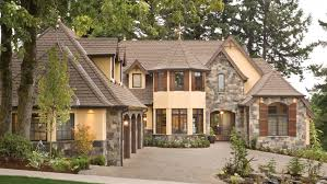 Beautiful Country French Home Designs Pictures Interior Design - French country home design