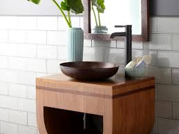 bathroom small bathroom cabinet 31 bathroom furniture full size of bathroom small bathroom cabinet 31 bathroom furniture collections furniture for corner small