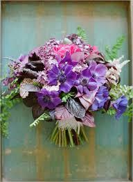 Wedding Flowers For September 175 Best Flower Recipe Guides Images On Pinterest Floral
