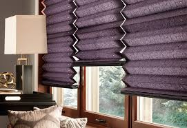 Pleated Shades For Windows Decor Graber Pleated Shades Will Make Your Room Go Wow Color