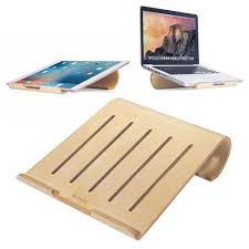 phone u0026 tablet desk stands gadgets 4 geeks