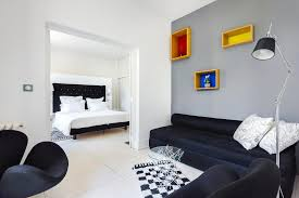 chambre d hote palavas mon jardin en ville chambre d hôtes 23 avenue de palavas 34000