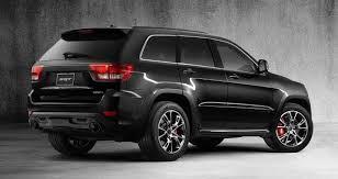 jeep grand srt8 for sale 2016 jeep grand srt8 for sale carsadrive