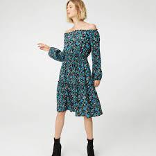 womens day to night jamia silk dress club monaco