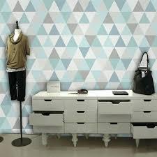 geometric home decor geometric design for walls art custom modern geometric design wall