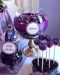 purple baby shower ideas baby shower ideas purple hd wallpapers