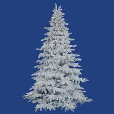 more christmas trees page 1 yonder star christmas shop llc
