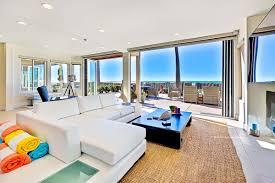 playa patio u2013 luxury oceanfront vacation rental in san diego