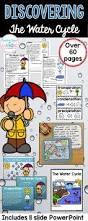 100 pdf sadlier oxford vocabulary workshop answers level e unit