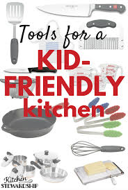 What Are The Best Kitchen Knives To Buy Kid Friendly Kitchen Knives Cookware U0026 Gadgets To Get Kids Cooking