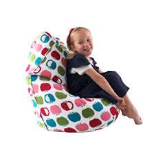 bean bag chair childrens bean bags ldnmen com