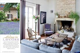 long beloved by our readers french cottage style is showcased in
