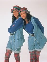 halloween costume ideas for sisters popsugar entertainment