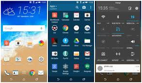 htc themes update all 9 htc one m9 themes