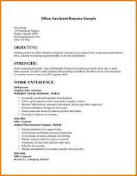 essay on transportation system in india oprah winfrey as a leader