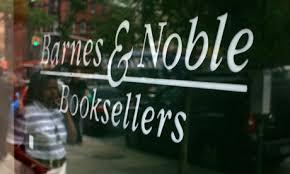 Barnes And Noble Dublin Ca Barnes And Noble Job Openings Dublin Ca Image Mag